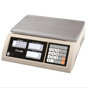 JP Series Price Computing Scales for Sale Australia. NMI APPROVAL: #6/4D/349