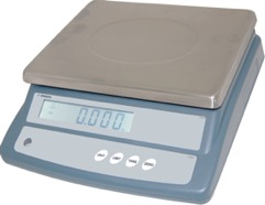 Industrial Table Scale