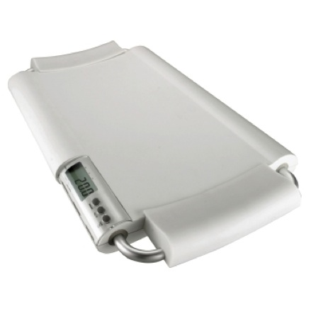 Baby Scales for Sale. MS2400 Wireless Professional Baby Scales. Capacity: 20 kg x 0.01 g | 44lb x 0.02lb.