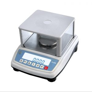 Laboratory Precision Balances: NB Laboratory Scales. Capacity: 200g, 300g, 600g & 2000g.