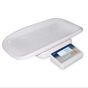 Baby Scales for Sale. M101 TGA Approved Baby Scales. Capacity: 15kg & 20kg.