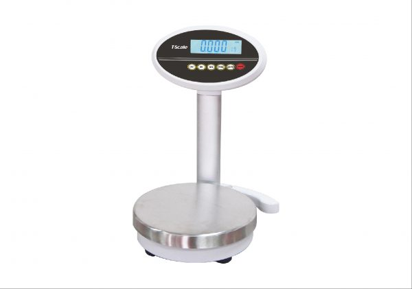 ROW Paint Mixing Scale 15kg x 0.1g